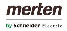 Merten M-Pure Schalter und Steckdosen | Mesch Elektrohandel