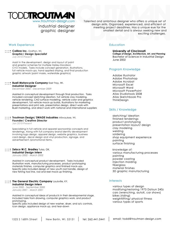 25 best resume images on pinterest resume ideas cv design and