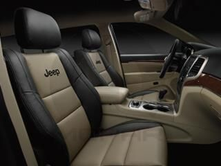 17 best images about jeep commander on pinterest jeep wrangler truck forum jeep and lifted jeeps. Black Bedroom Furniture Sets. Home Design Ideas