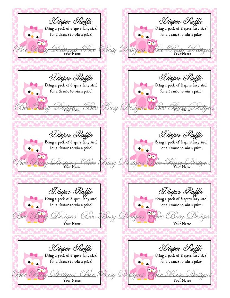 Best 25+ Free Raffle Ticket Template Ideas On Pinterest Raffle   Free  Printable Event Tickets  Free Printable Event Tickets