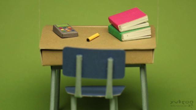 "Paper Plus ""Back to School"" - Director Ryan Kothe"