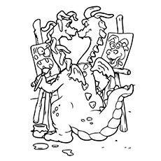 Best 25 Dragon tales ideas on Pinterest  Childhood Big blue