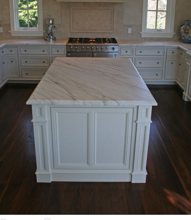 1000 Images About Look Alike Marble Counter On Pinterest Islands White Quartz And New London
