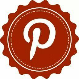 Inspirate en Pinterest