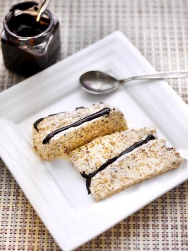 oeuf, extrait de vanille, mascarpone, rhum, cerneau de noix, sucre, sucre