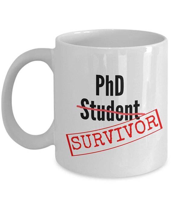 Best 25+ Phd graduation ideas on Pinterest   Phd student, Thesis ...