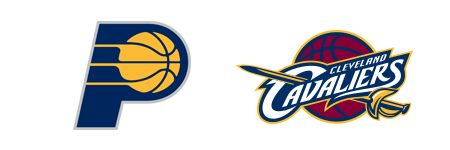 Indiana Pacers Vs Cleveland Cavaliers | NBA Playoffs, Round 1