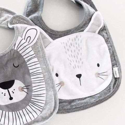 Best Newborn Baby Gifts, for Stylish Mums and Dads  Here are 6 of the best: