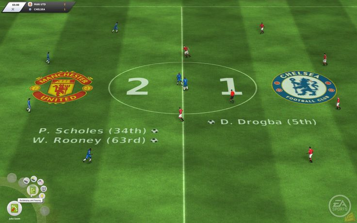 Download Fifa Manager 2012 PC Torrent - http://www.torrentsbees.com/no/pc/fifa-manager-2012-pc-2.html