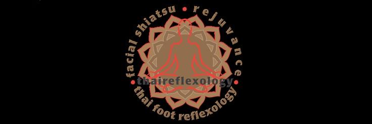 Thaireflexology