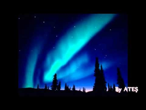 Cosmic Gate – Flying Blind Lyrics | Genius Lyrics