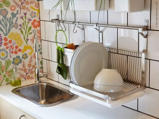 34 best GRUNDTAL images on Pinterest Kitchens, Kitchen ideas and