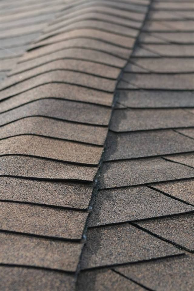 Your Roof Protects Your Home And Family Keeps You Safe And Protects You Through All Weather Conditions A Good Roof Is Critical For Yo Cool Roof Roofing Roofer