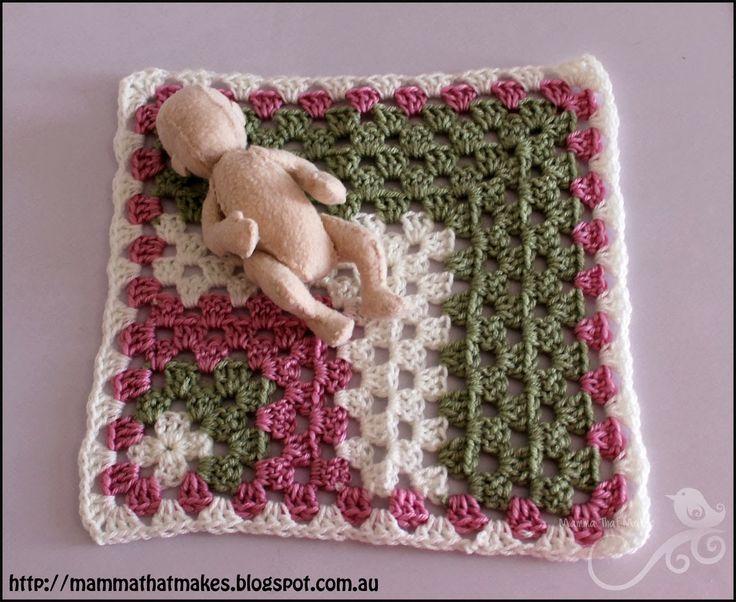 2539 Best Crochet Preemie Images On Pinterest Crochet Free