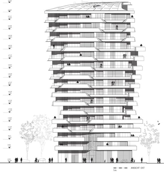 marco polo tower hamburg section casino royale pinterest polos hamburg and towers. Black Bedroom Furniture Sets. Home Design Ideas