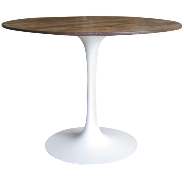 Best 20 saarinen table ideas on pinterest tulip table for Room and board saarinen table