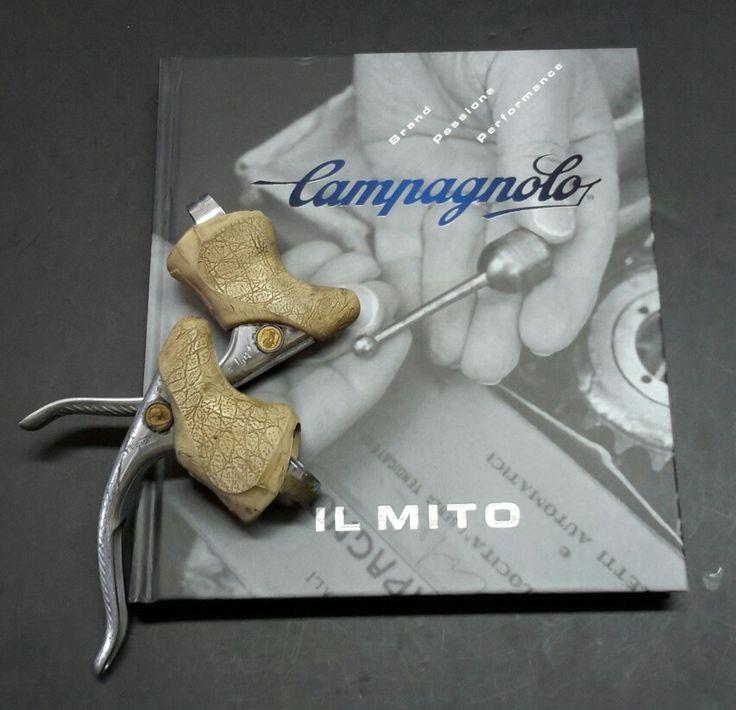 Il mito Campagnolo   memina_tt@hotmail.it