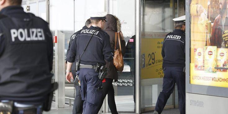 Verspätungen: Polizistin in Zivil löste Räumung am Flughafen Köln/Bonn aus | Kölner Stadt-Anzeiger