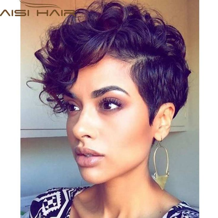 short haircuts wigs best 25 wigs for black ideas on lace 5233 | 4733ba548f981e402c16530d7f164029 short wigs curly wigs