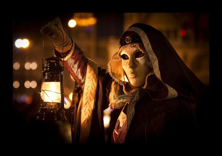 http://bubenimkoyum.org/venedik-karnavali-fotograf-sergisinden-ismail-erbas/
