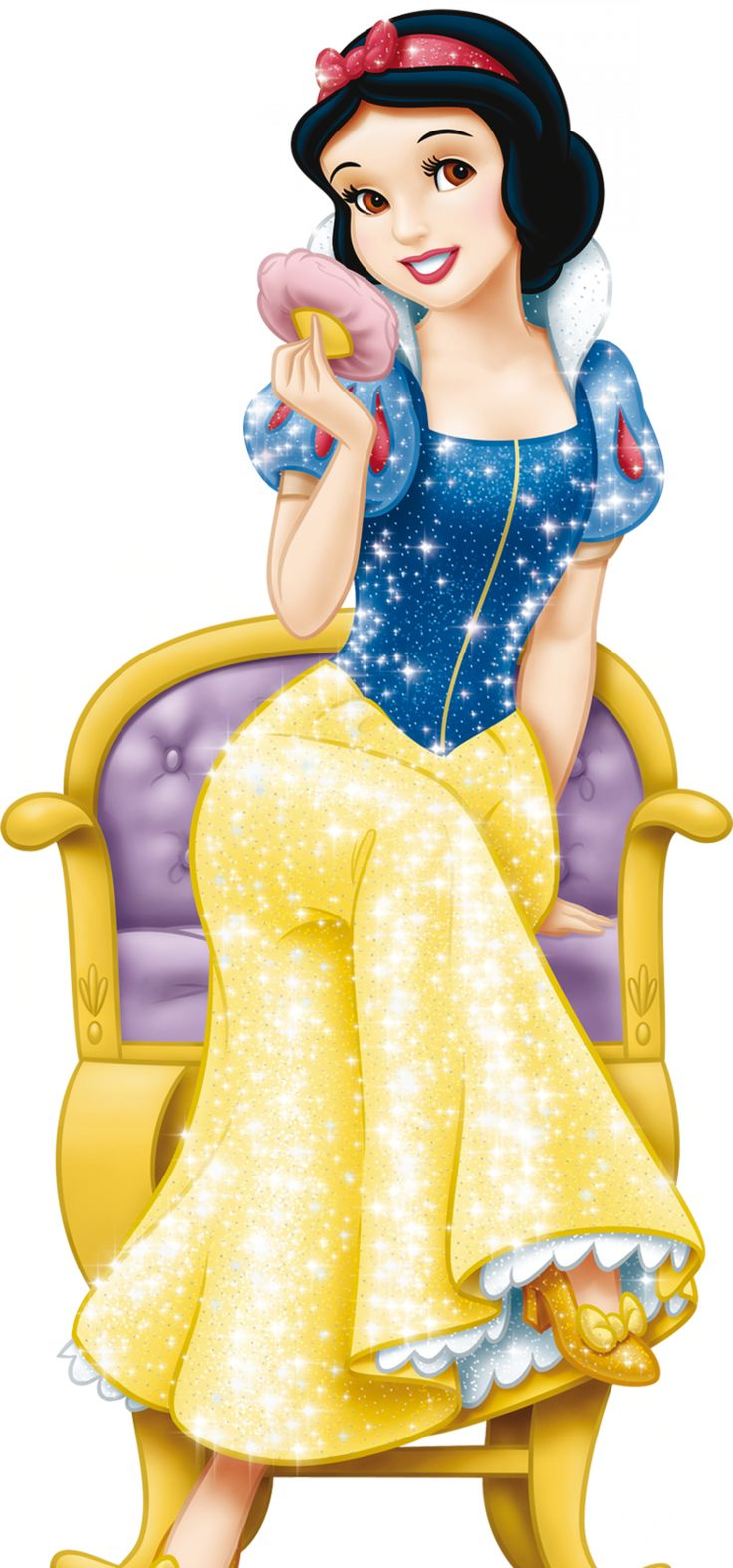 Find this pin and more on branca de neve by brunaadvportoghese