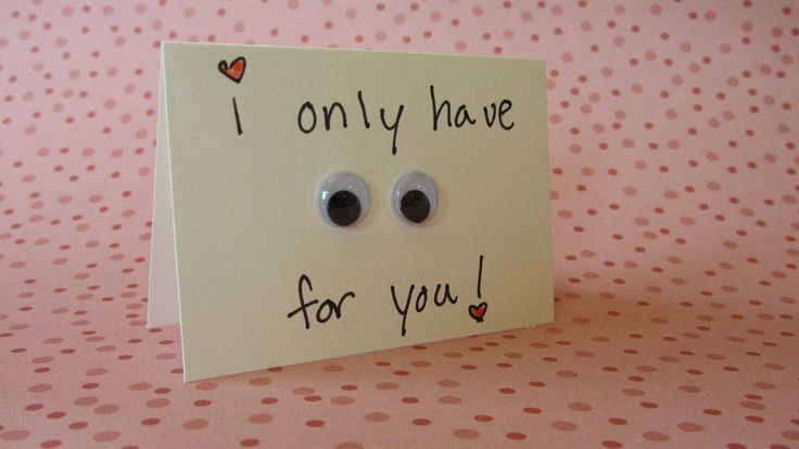 Do you want to show your boyfriend how much you love him and give a great start to his day