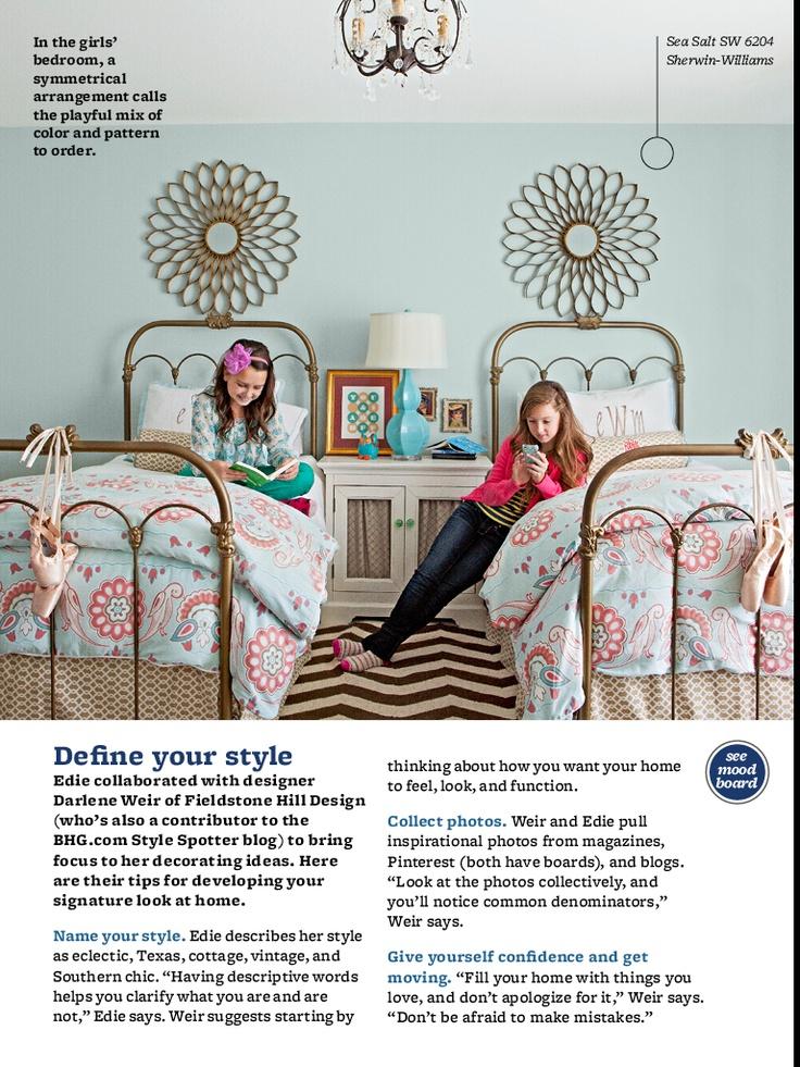 paint color sherwin williams sea salt master bathroom pinterest sw sea salt paint. Black Bedroom Furniture Sets. Home Design Ideas