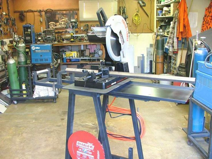 14 best welding ideas images on pinterest welding ideas tools and chop saw stand pinoyhandyman do it yourself community solutioingenieria Choice Image