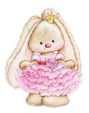 #Lapine #bunny girl #lady rabbit // ஐღ♡ღஐ