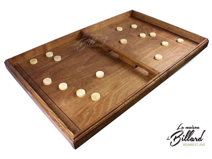 http://www.lamaisondubillard.com/2400-popup/table-elastique-4-j.jpg