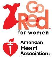 17 Best images about Go RED for Heart Health on Pinterest   Heart ...