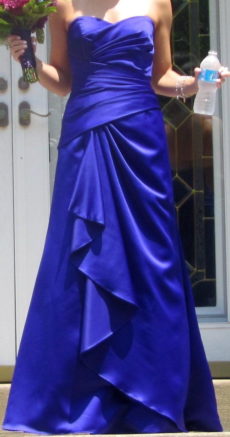 Preowned bridesmaid dresses vosoi die besten 25 used bridesmaid dresses ideen auf pinterest ombrellifo Choice Image