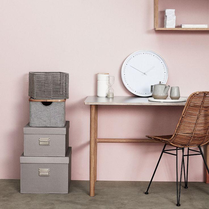 66 best Tendance déco  terracotta images on Pinterest Bedroom