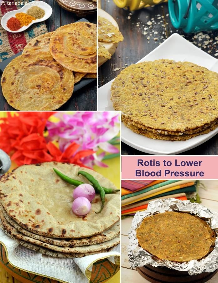26 best high blood pressure recipes low salt recipes images on 4 ways to reduce blood pressure while making rotis and parathas forumfinder Choice Image