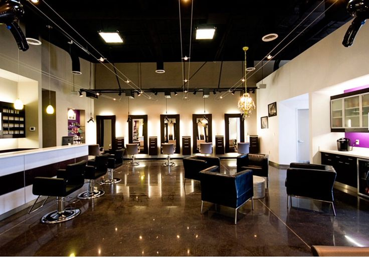 25 best ideas about posh salon on pinterest posh hair for 221 post a salon