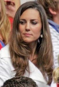 Kate Middleton Biography « 2eyeswatching