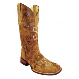 17 Best Images About Boots Boots Boots On Pinterest