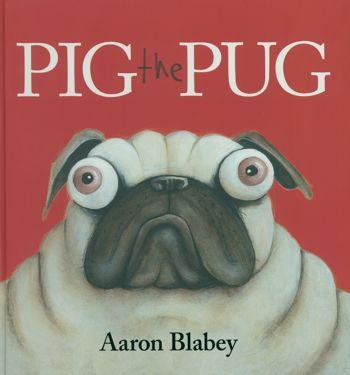 FREE SAMPLE UNIT - Pig the Pug. Author: Aaron Blabey Published by Scholastic Themes: Sharing, friendship Years: Australian Curriculum: English, Foundation to Year 2 (NSW Early Stage 1 and Stage 1) Codes: AC – Australian Curriculum: English | EN – NSW English syllabus for AC (ENe – Early Stage 1) Unit writer: Amanda Nicholls