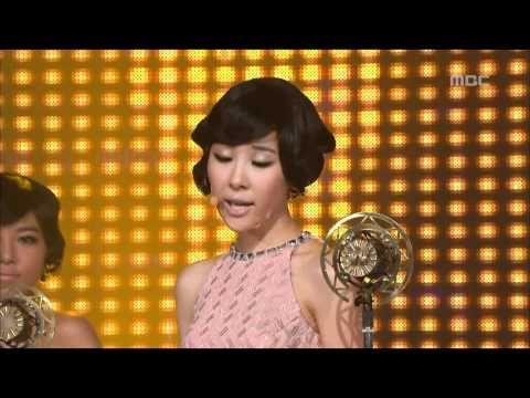 Wonder Girls - Nobody, 원더걸스 - 노바디(발라드 버전 + 오리지널 버전) - YouTube *i should expand to nude headphone sets. ^_^