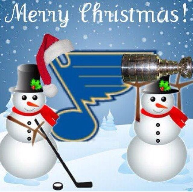 386 best Hockey Christmas images on Pinterest | Hockey players ...