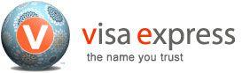 Russia Tourist Visa Application