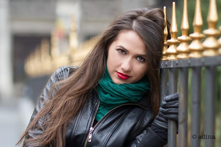 Elena www.adinafelea.ro