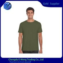 Wholesale Fashion T shirt Made in China T shirt Factory in Guangzhou  best seller follow this link http://shopingayo.space