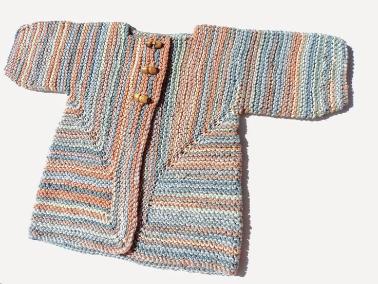 Free Knitting Patterns For Neck Warmers : 23 best images about Elizabeth Zimmermanns Baby Surprise Jacket on Pinte...