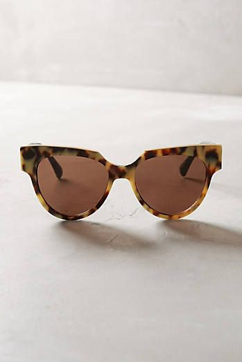 753ca04fe7 AM Eyewear Hando Sunglasses. Anthropologie ...