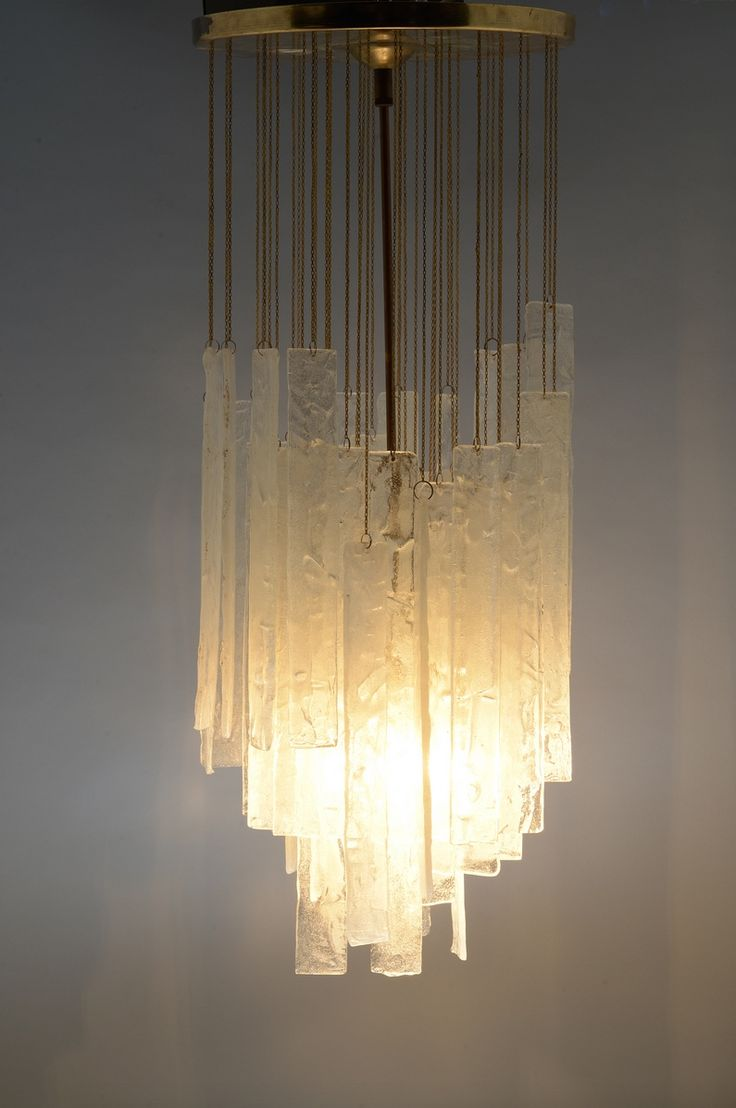 1016 best Pendant Lights on the Web images on Pinterest | Pendant ...
