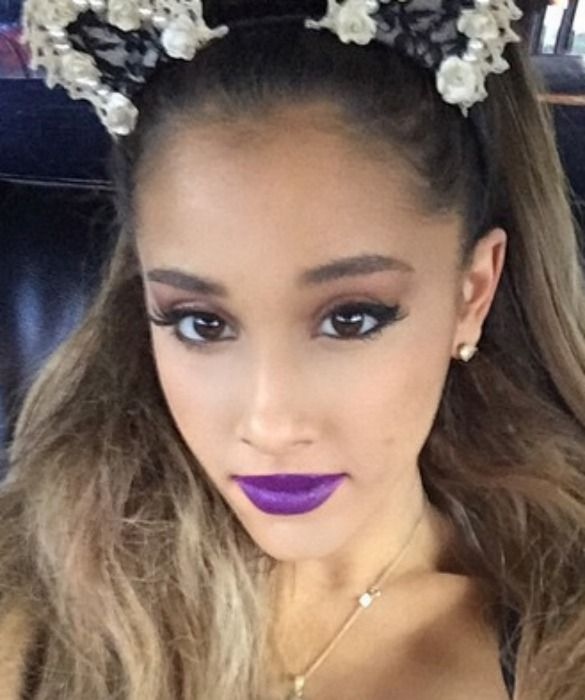10 Things You Didn't Know About Ariana Grande | Gossip Girl