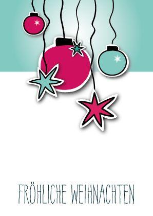 wildpeppermint-design wünsche besinnliche, fröhliche #Weihnachten und ein gutes neues Jahr! // © wildpeppermint-design.de
