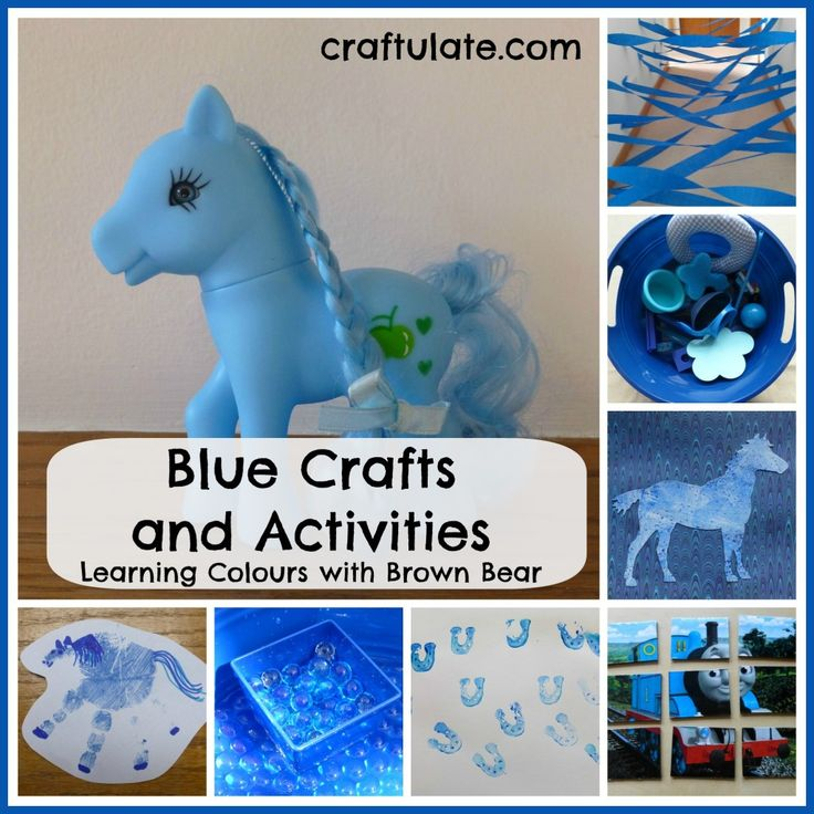 best 25 color blue activities ideas on winter