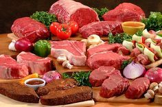 In order to better know what to eat on a keto diet here is a keto diet foods list that contains all the different foods you can eat on a keto diet.